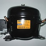 мотор-компрессоры